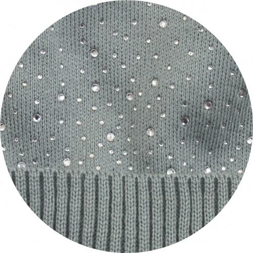 Мятно - бирюзовый - Фото
