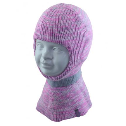 Шапка-шлем детская SELFIE SHLd 0 RUTA 420488 ACR-H (на хлопковой подкладке) - Фото