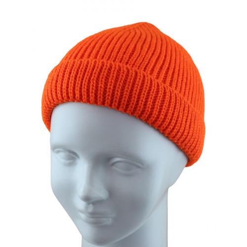 оранжевый - Фото