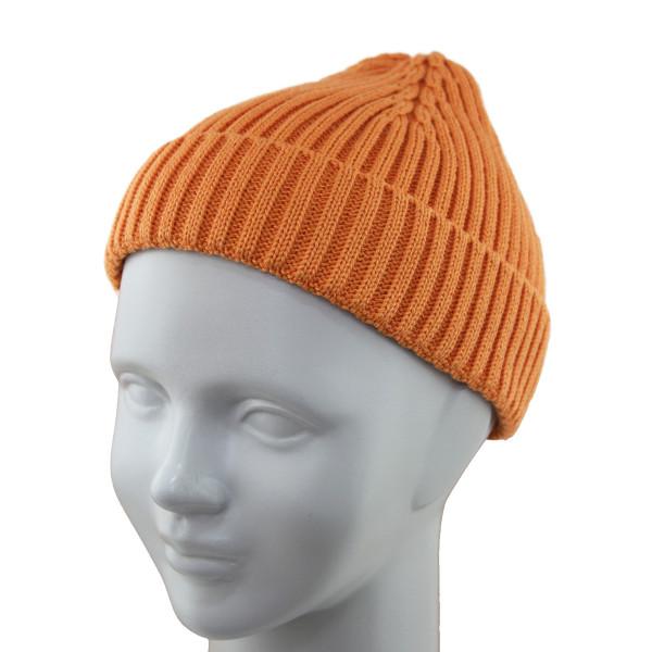 пастельно-оранжевый - Фото