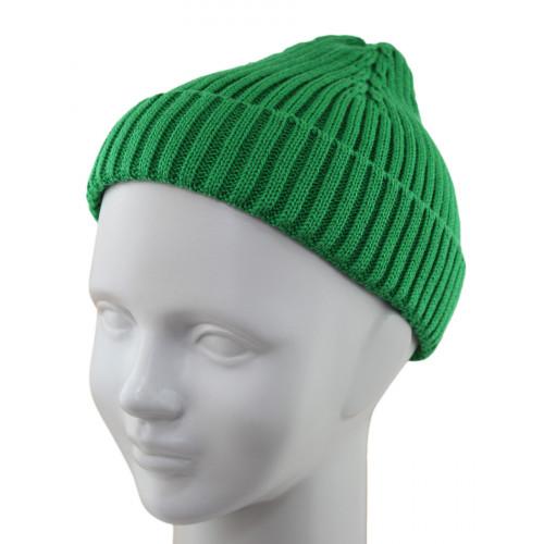 зеленый - Фото