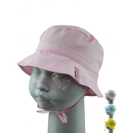 Панама детская SELFIE PANd CAP 321573 H-1 U - Фото