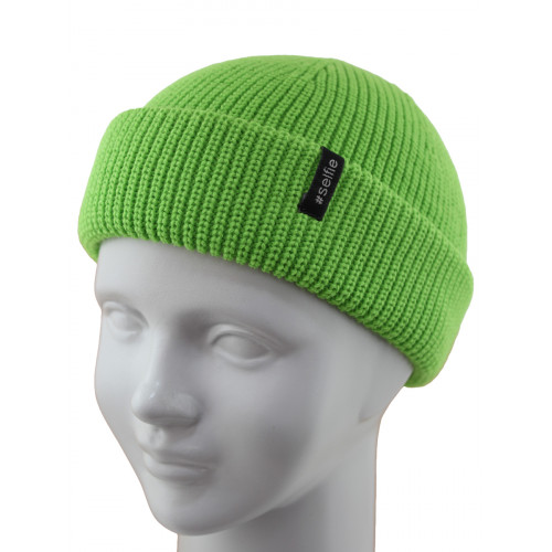ярко-зеленый - Фото