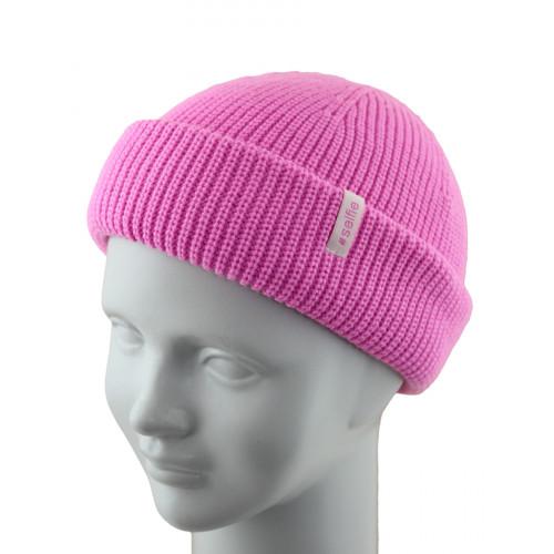 ярко-розовый - Фото