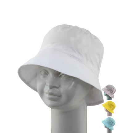Шляпка детская SELFIE PANd MIDDEL-HAT 321607 H-1 U - Фото