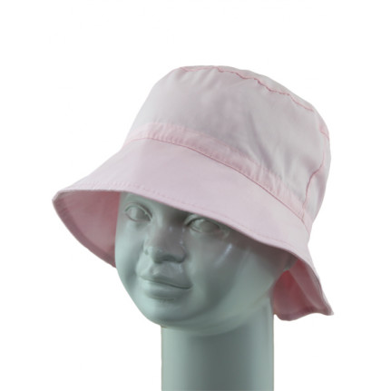 Шляпка детская SELFIE PANd BIG-HAT 321603 H-1  - Фото