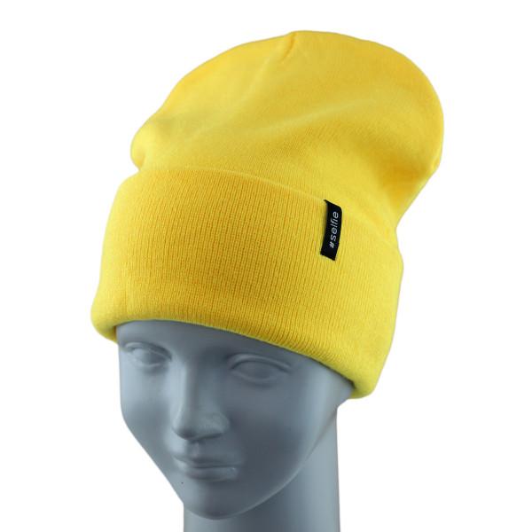 желтый - Фото