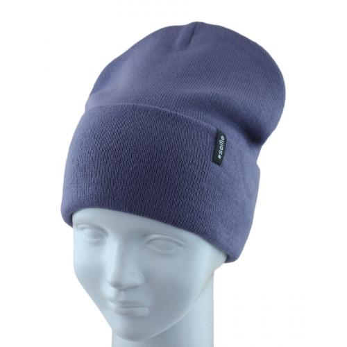 глубокий фиолетовый - Фото