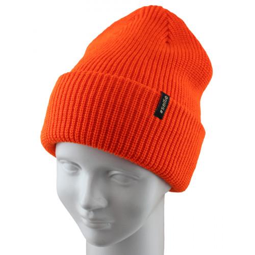 яркий оранжевый - Фото