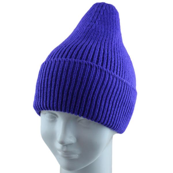 светло-фиолетовый - Фото
